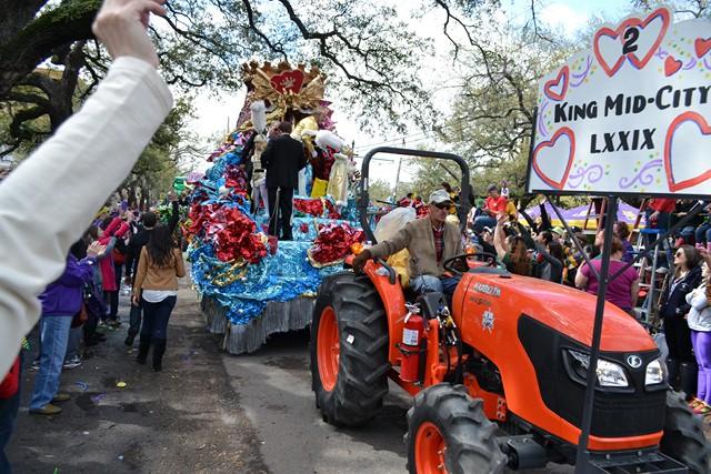 Mardi Gras 2012 (96)