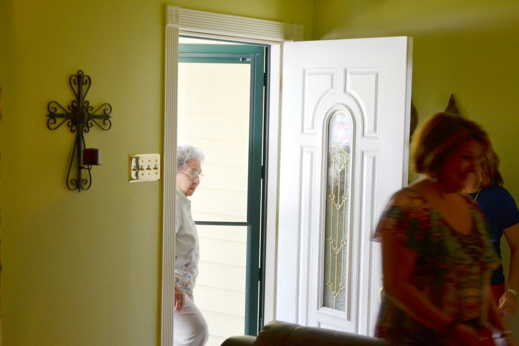 Mom-Makes-80-Years-Old-9-2011-resized-04-
