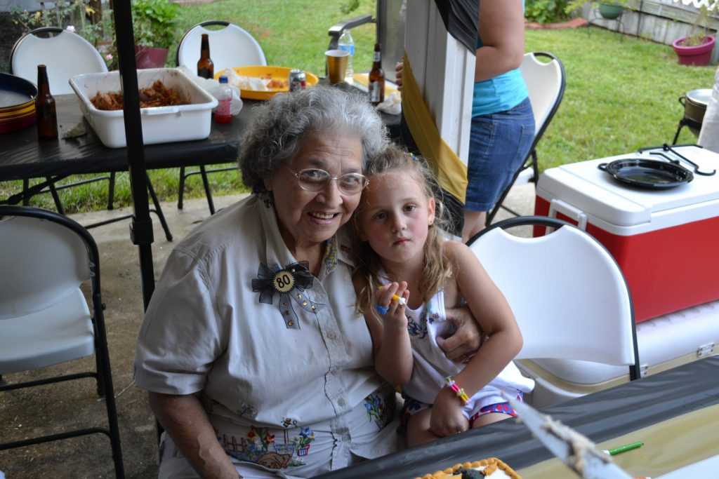 Mom-Makes-80-Years-Old-9-2011-resized-37-
