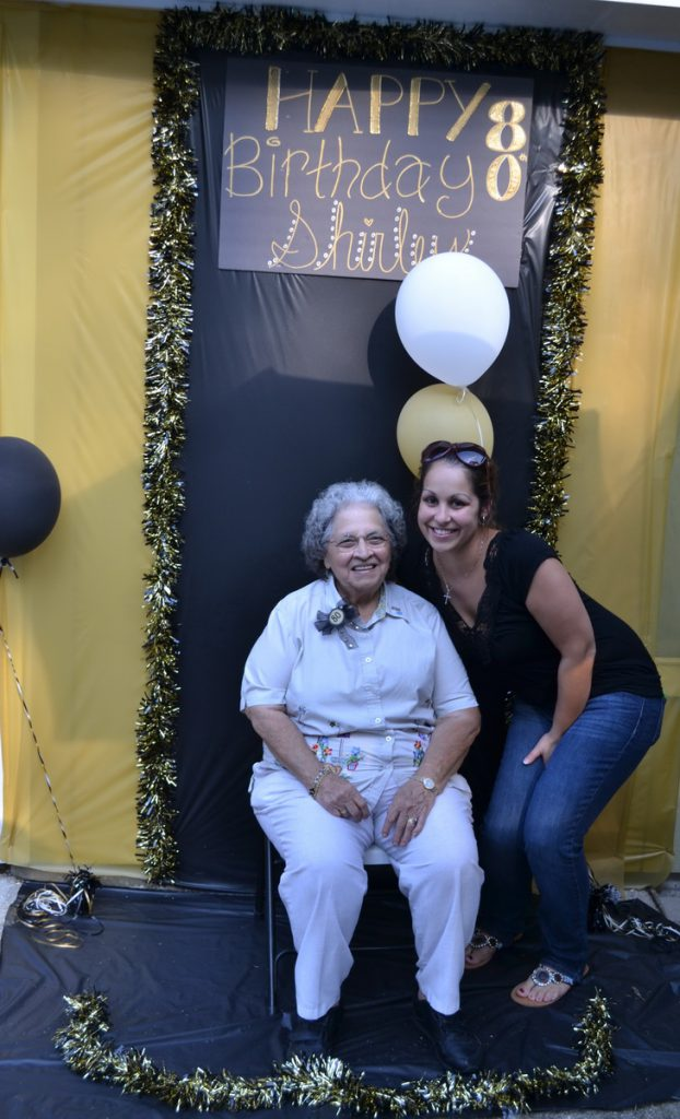 Mom-Makes-80-Years-Old-9-2011-resized-41-