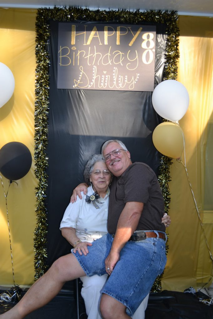 Mom-Makes-80-Years-Old-9-2011-resized-44-