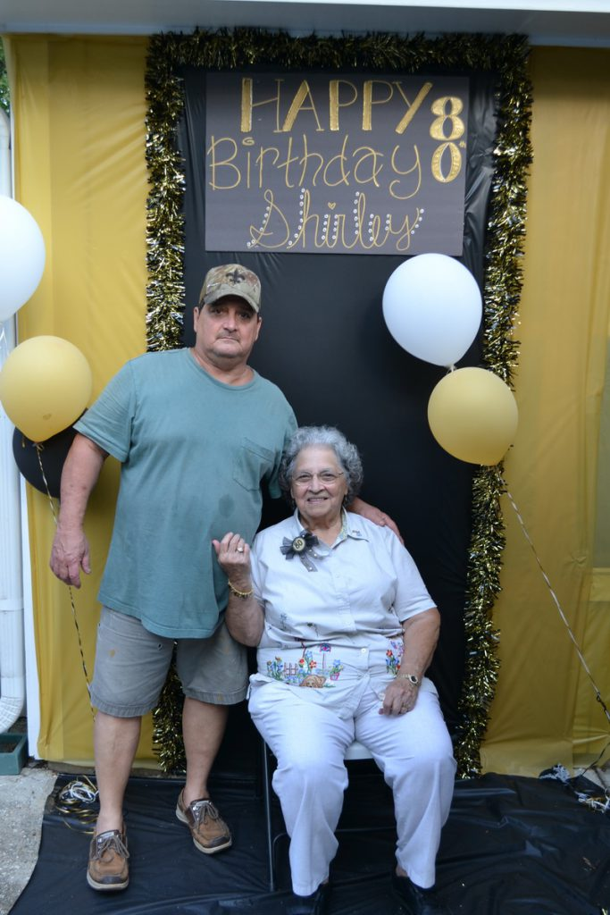 Mom-Makes-80-Years-Old-9-2011-resized-46-