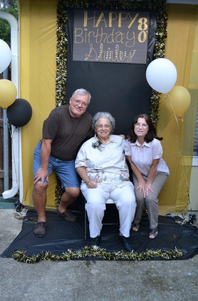 Mom-Makes-80-Years-Old-9-2011-resized-49-