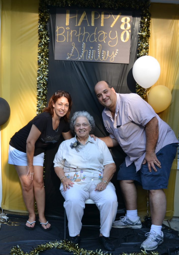 Mom-Makes-80-Years-Old-9-2011-resized-53-