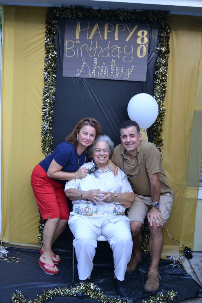 Mom-Makes-80-Years-Old-9-2011-resized-55-