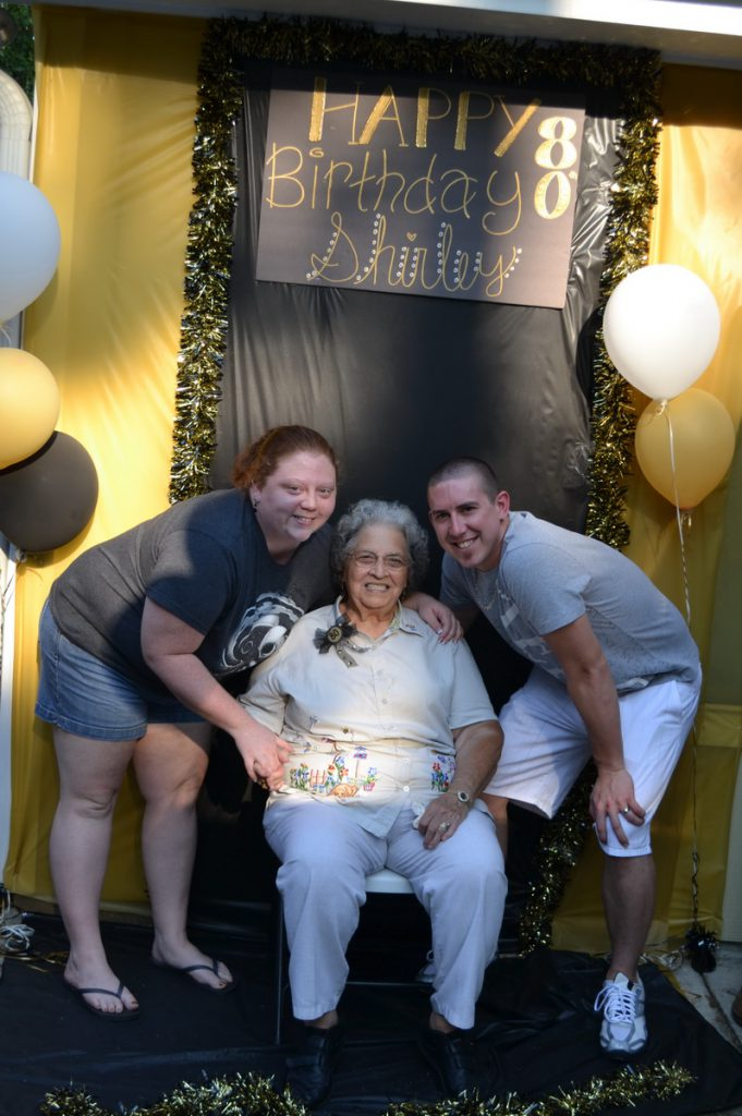 Mom-Makes-80-Years-Old-9-2011-resized-58-