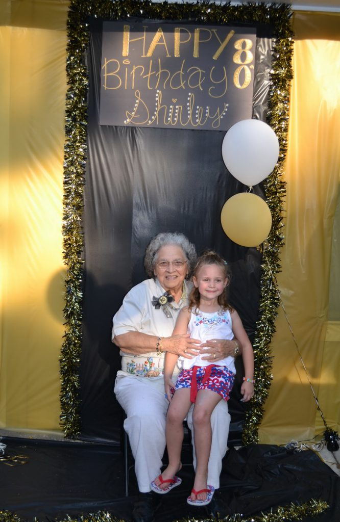 Mom-Makes-80-Years-Old-9-2011-resized-61-