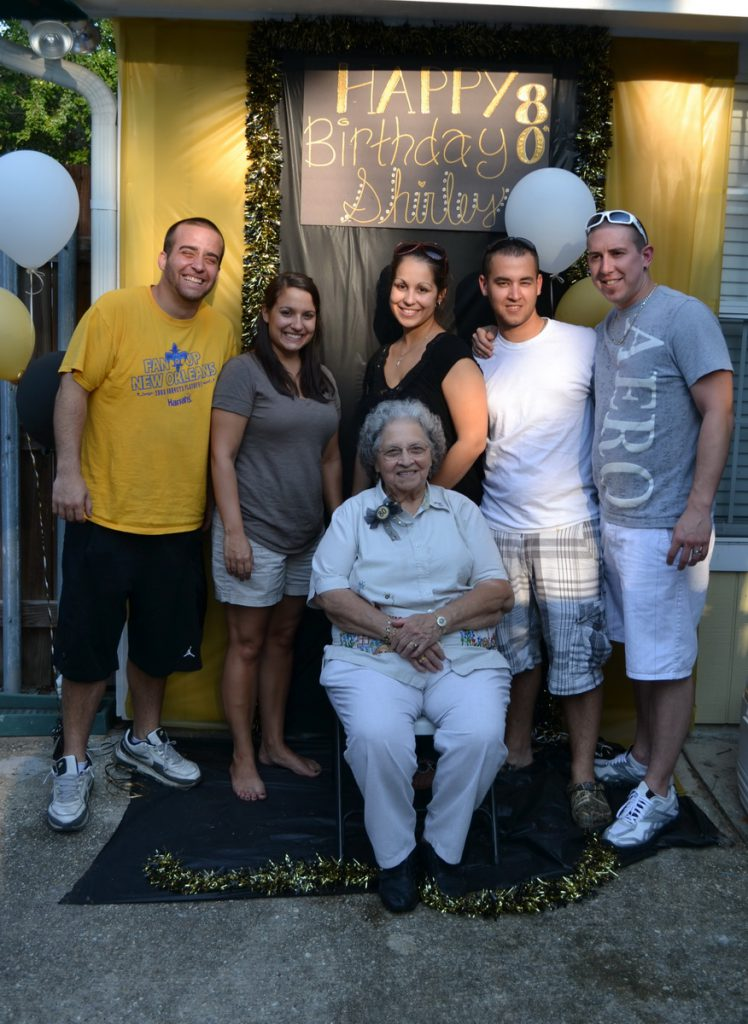 Mom-Makes-80-Years-Old-9-2011-resized-72-