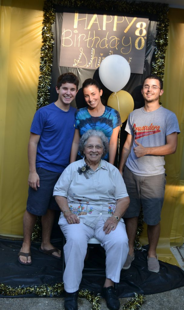 Mom-Makes-80-Years-Old-9-2011-resized-73-