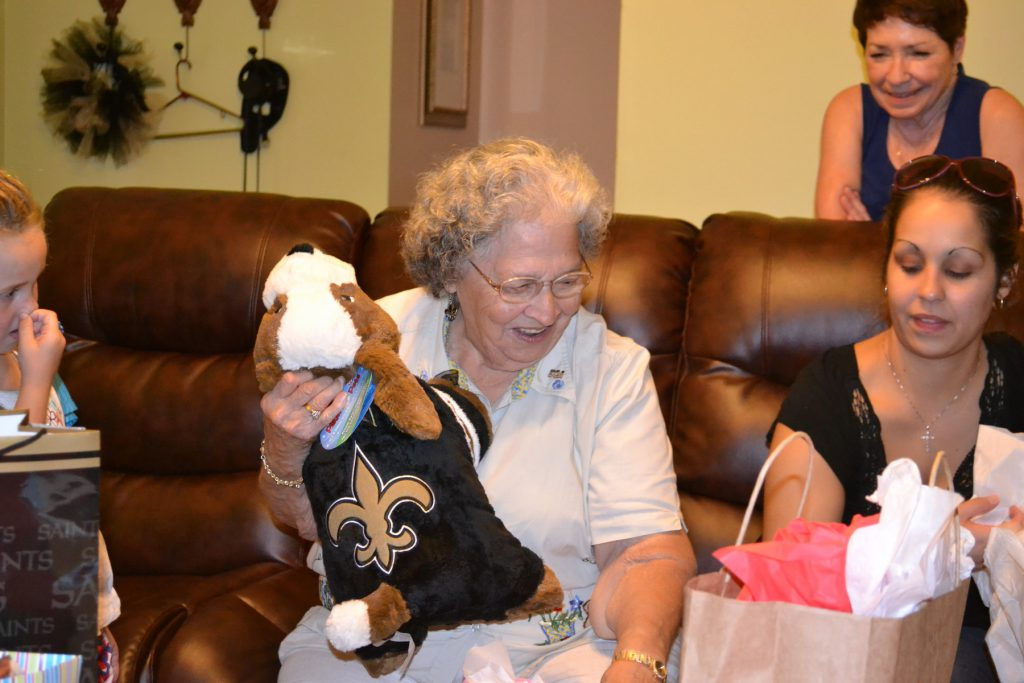 Mom-Makes-80-Years-Old-9-2011-resized-80-