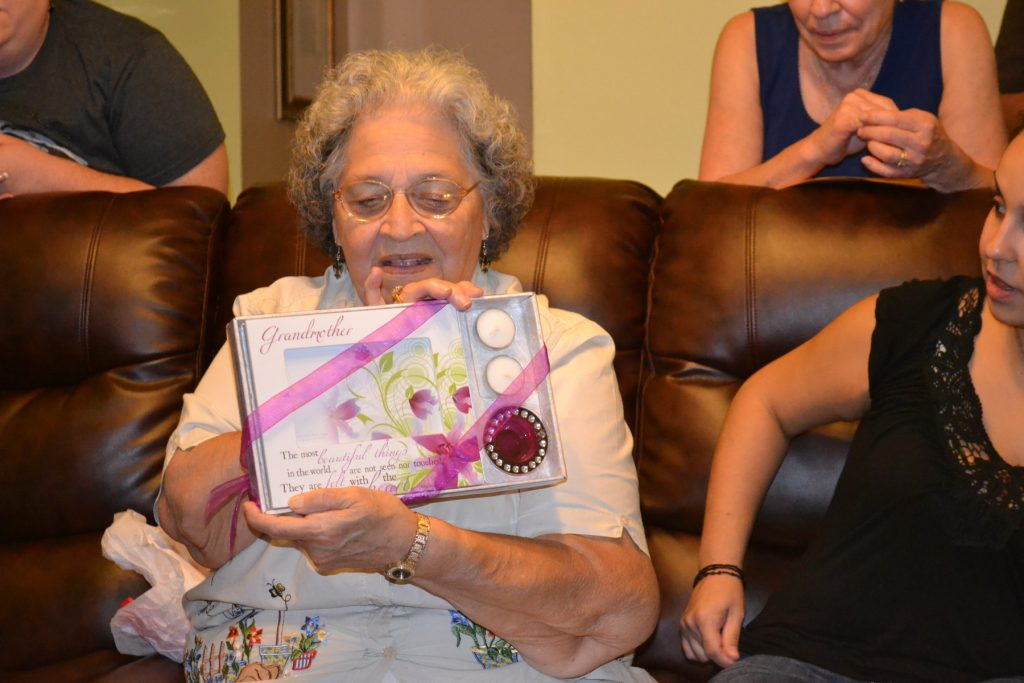 Mom-Makes-80-Years-Old-9-2011-resized-81-