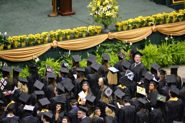 Ryan-and-Christina-Graduate-SELU-11