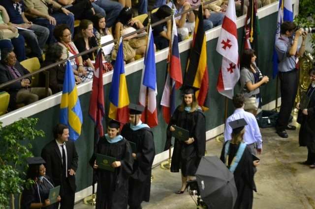 Ryan-and-Christina-Graduate-SELU-20