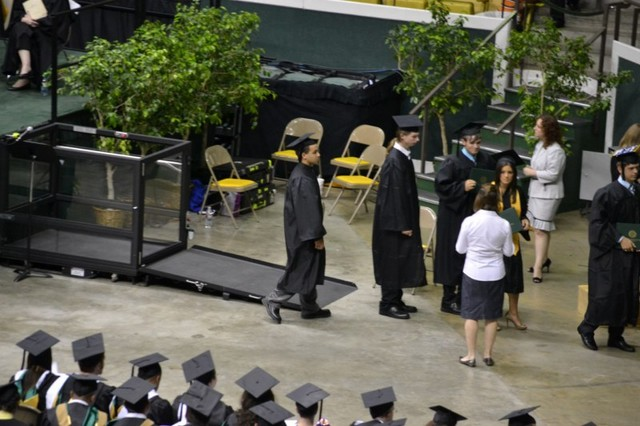 Ryan-and-Christina-Graduate-SELU-45