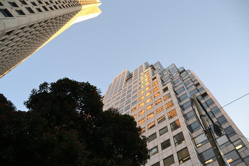 San Francisco Father-Son Trip 9-2013 (1) [800x600]