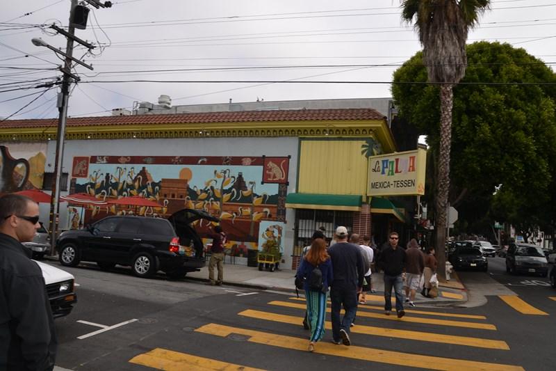 San Francisco Father-Son Trip 9-2013 (115) [800x600]