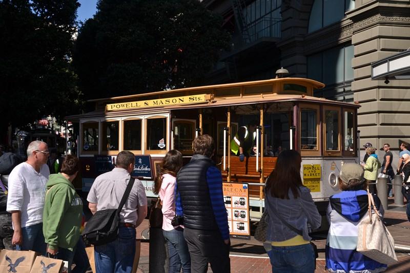 San Francisco Father-Son Trip 9-2013 (130) [800x600]