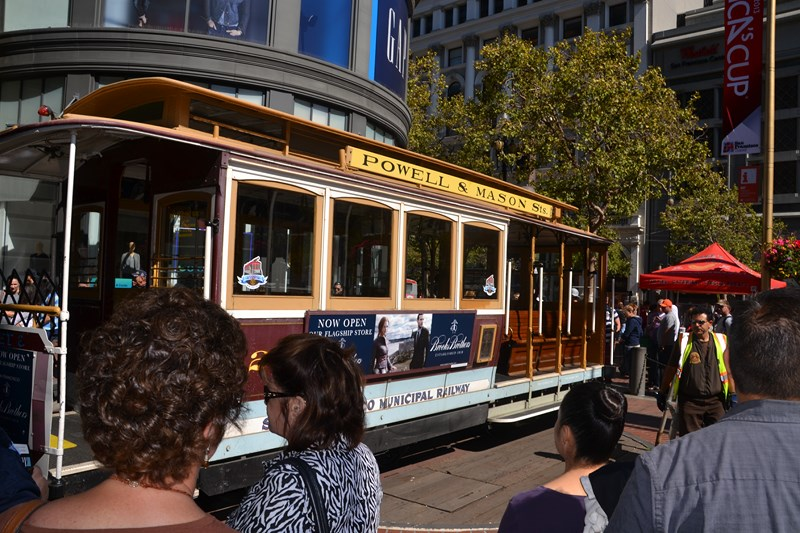 San Francisco Father-Son Trip 9-2013 (131) [800x600]