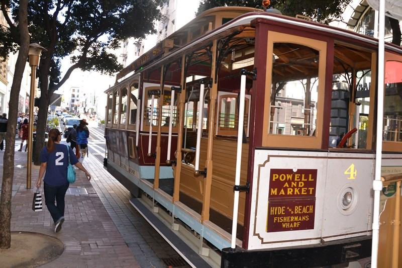 San Francisco Father-Son Trip 9-2013 (132) [800x600]