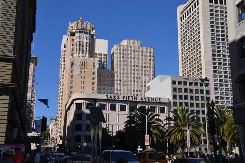 San Francisco Father-Son Trip 9-2013 (135) [800x600]