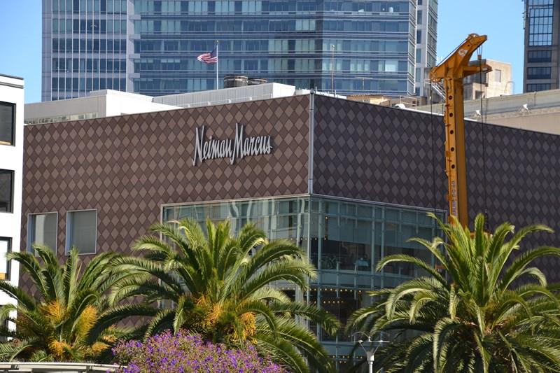 San Francisco Father-Son Trip 9-2013 (136) [800x600]