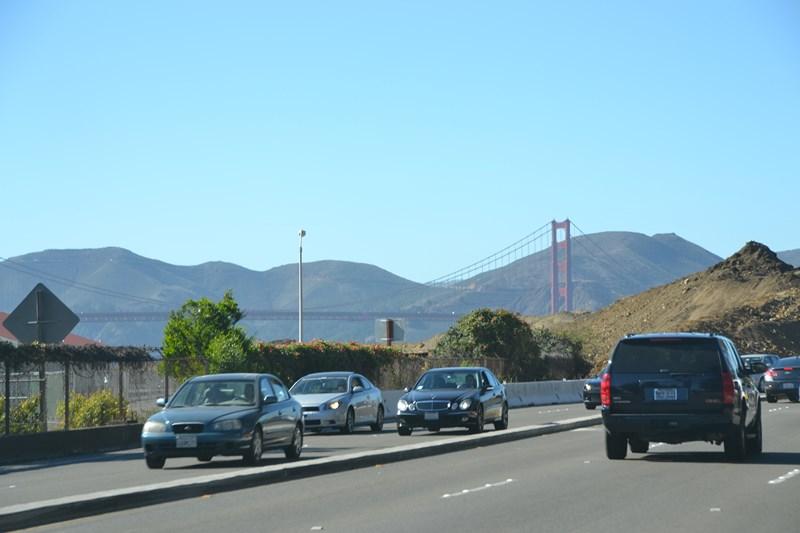 San Francisco Father-Son Trip 9-2013 (138) [800x600]