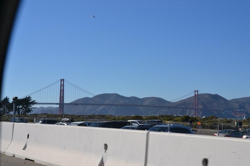 San Francisco Father-Son Trip 9-2013 (139) [800x600]