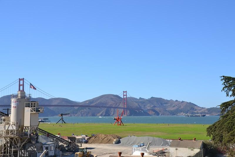 San Francisco Father-Son Trip 9-2013 (140) [800x600]
