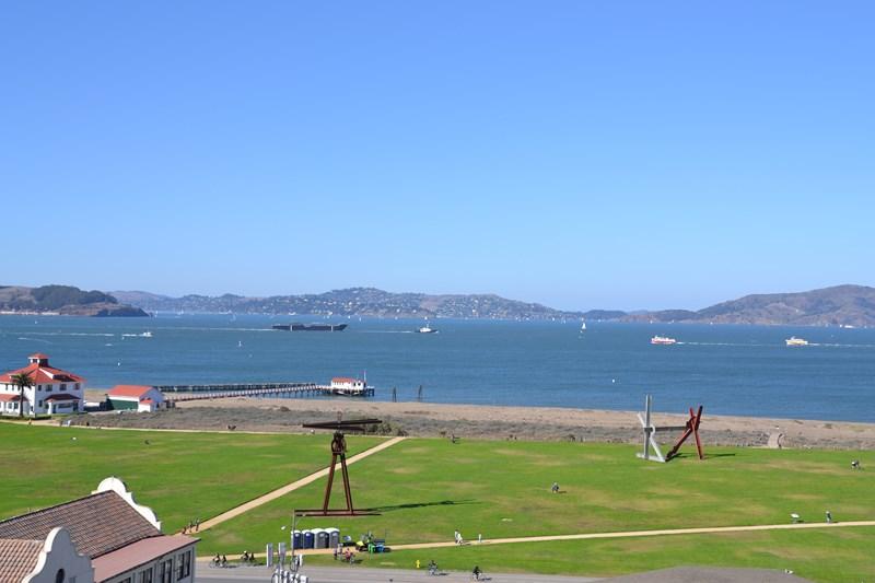 San Francisco Father-Son Trip 9-2013 (141) [800x600]