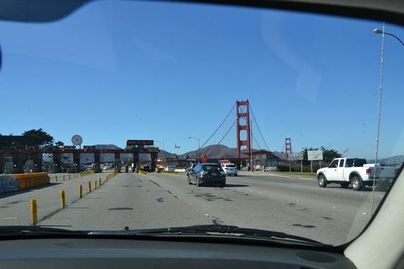 San Francisco Father-Son Trip 9-2013 (143) [800x600]