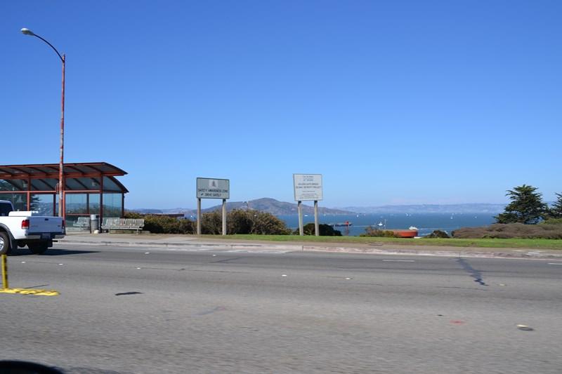 San Francisco Father-Son Trip 9-2013 (144) [800x600]