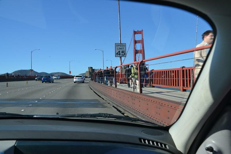 San Francisco Father-Son Trip 9-2013 (146) [800x600]