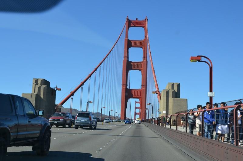 San Francisco Father-Son Trip 9-2013 (147) [800x600]