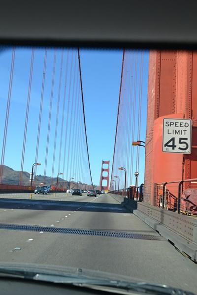 San Francisco Father-Son Trip 9-2013 (148) [800x600]