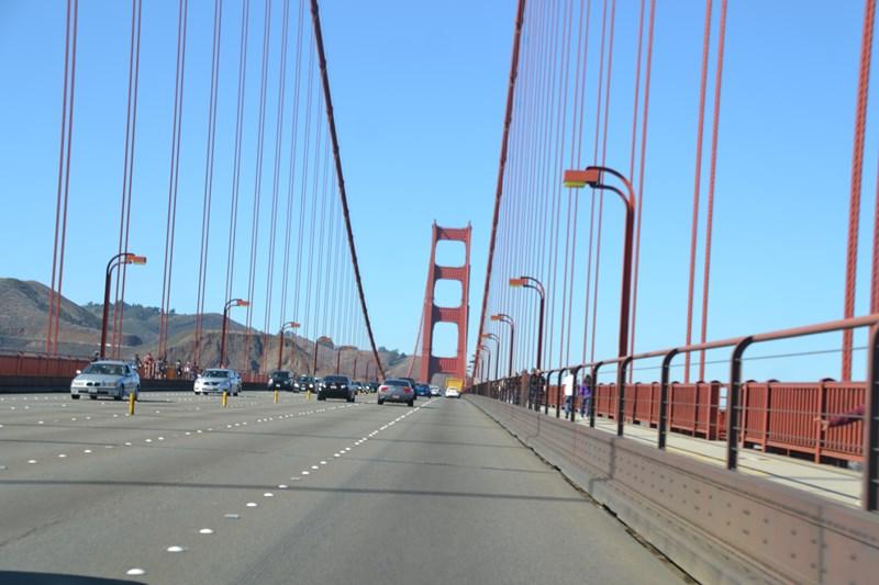 San Francisco Father-Son Trip 9-2013 (150) [800x600]