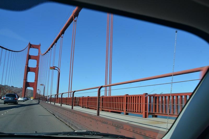 San Francisco Father-Son Trip 9-2013 (151) [800x600]