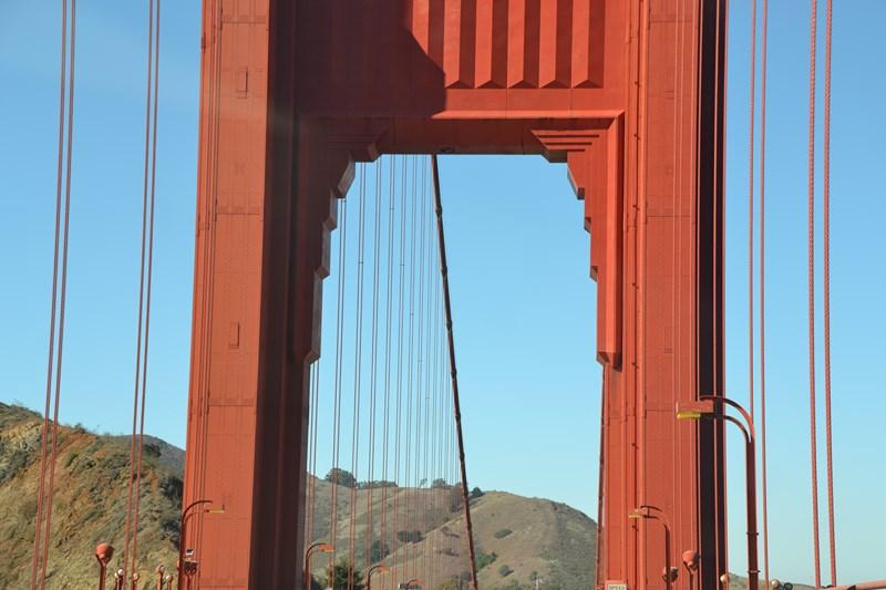 San Francisco Father-Son Trip 9-2013 (152) [800x600]