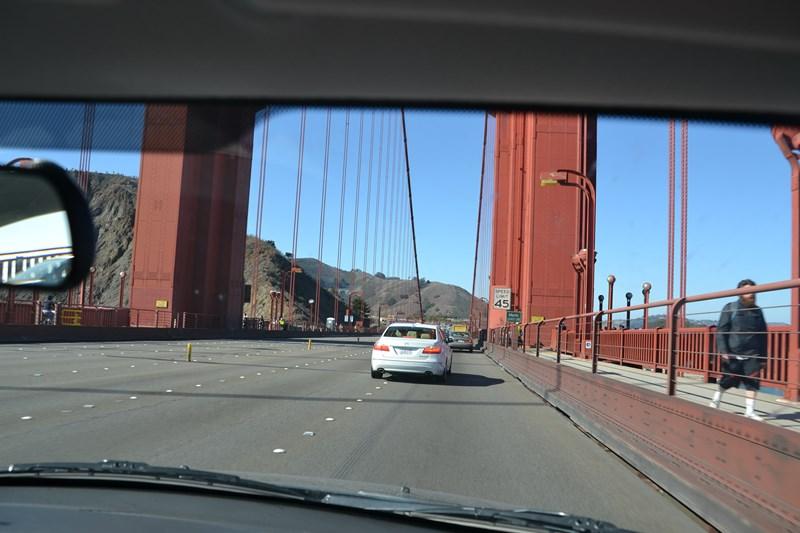 San Francisco Father-Son Trip 9-2013 (153) [800x600]
