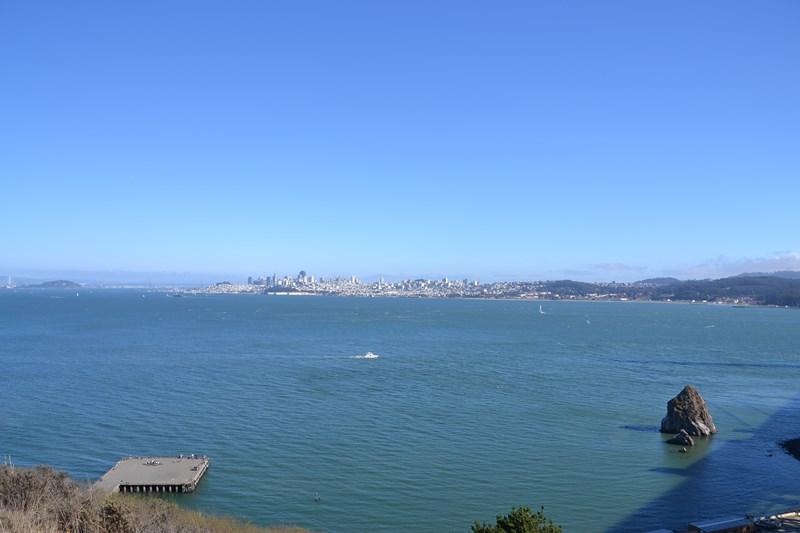 San Francisco Father-Son Trip 9-2013 (154) [800x600]