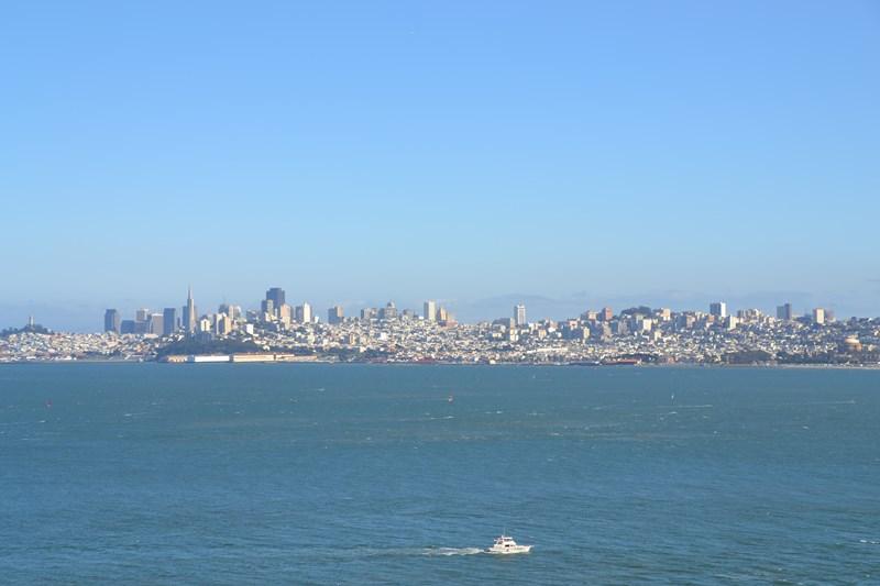 San Francisco Father-Son Trip 9-2013 (155) [800x600]