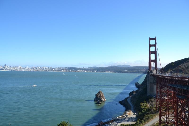San Francisco Father-Son Trip 9-2013 (158) [800x600]