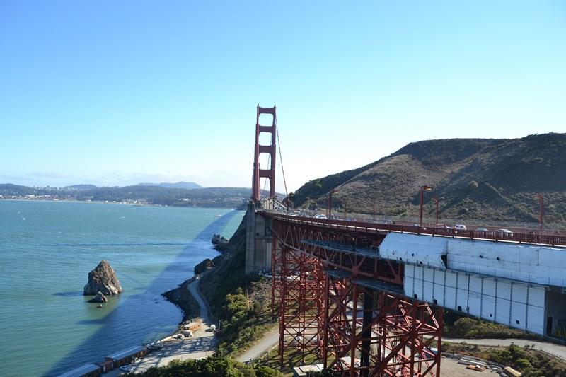 San Francisco Father-Son Trip 9-2013 (159) [800x600]