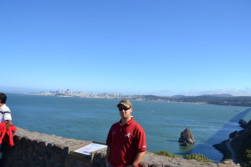San Francisco Father-Son Trip 9-2013 (160) [800x600]