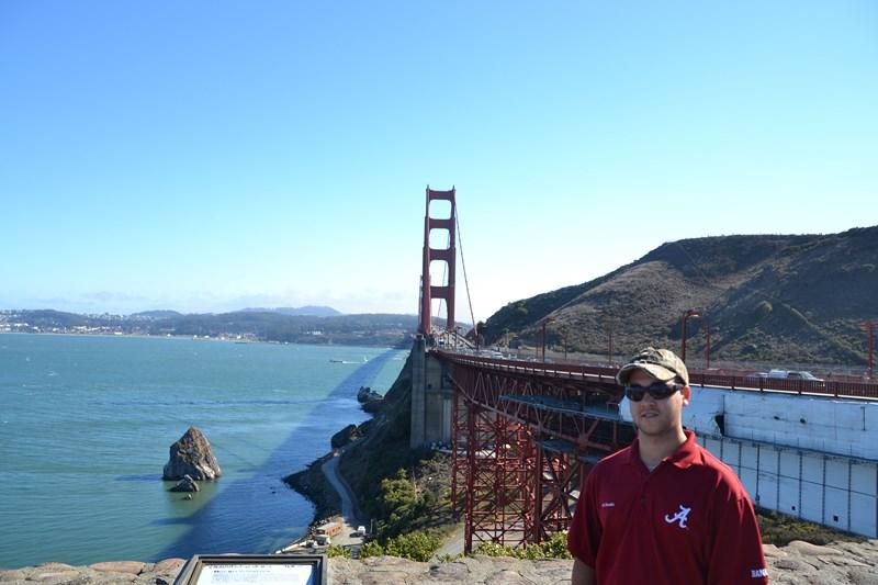 San Francisco Father-Son Trip 9-2013 (161) [800x600]