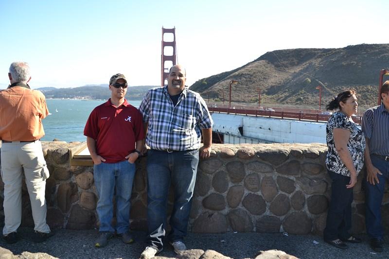 San Francisco Father-Son Trip 9-2013 (162) [800x600]