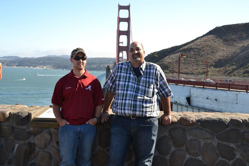 San Francisco Father-Son Trip 9-2013 (163) [800x600]