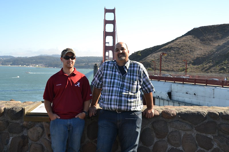 San Francisco Father-Son Trip 9-2013 (164) [800x600]