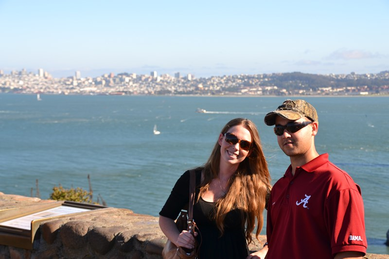 San Francisco Father-Son Trip 9-2013 (166) [800x600]