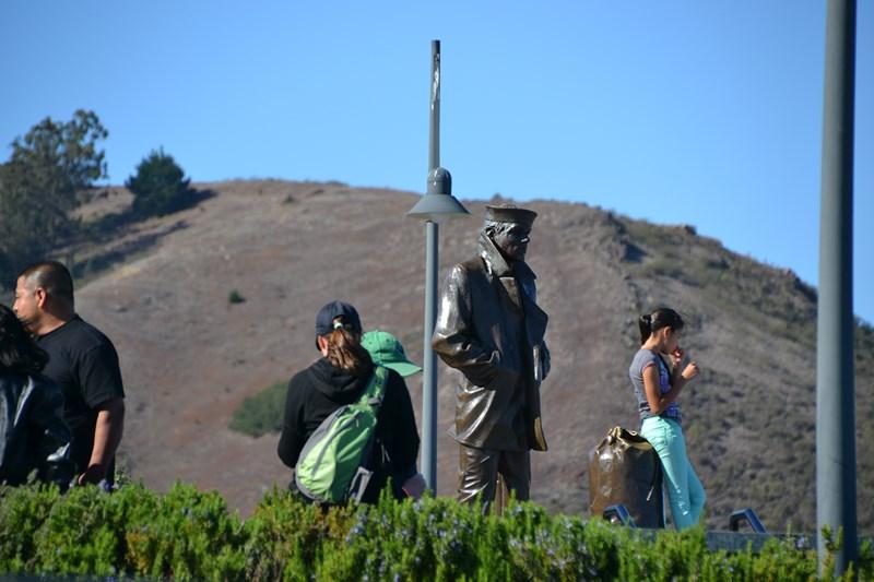 San Francisco Father-Son Trip 9-2013 (167) [800x600]