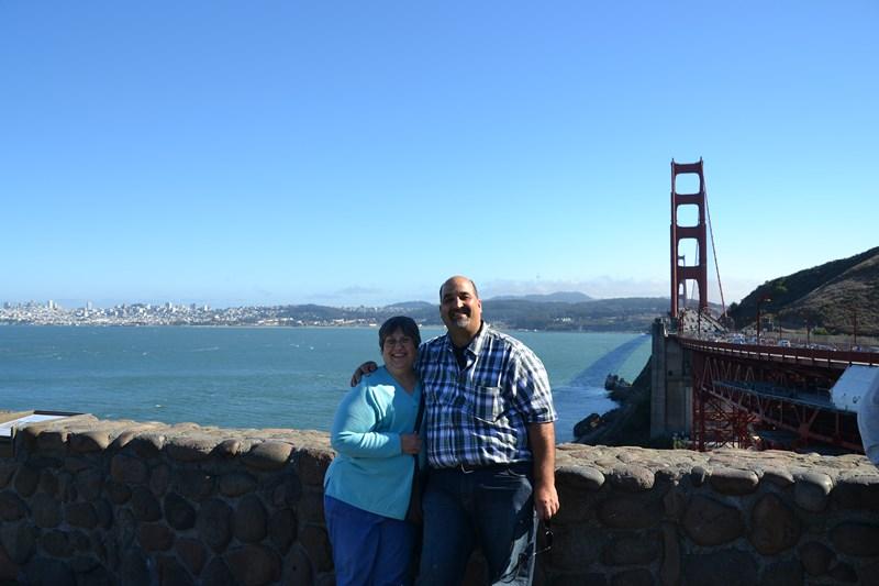 San Francisco Father-Son Trip 9-2013 (168) [800x600]
